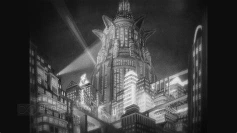 Metropolis 1927 Full Movie Metropolis Google Search Important Hats Pinterest Metropolis Film Metropolis 1927 And