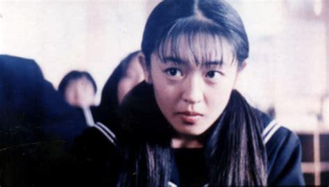 Letter Asianwiki Letter 1995 Japan Asianwiki