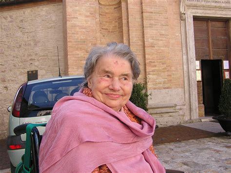 casa di cura decimo decimo viaggio assisi roma loreto 1 8 novembre 2008