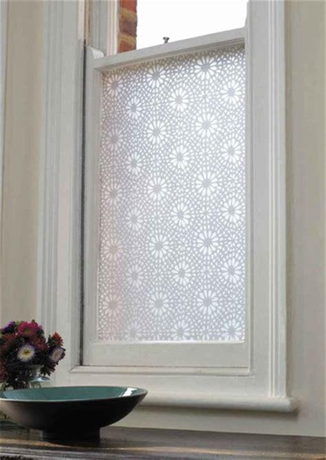 decorative bathroom windows best 25 modern window treatments ideas on pinterest