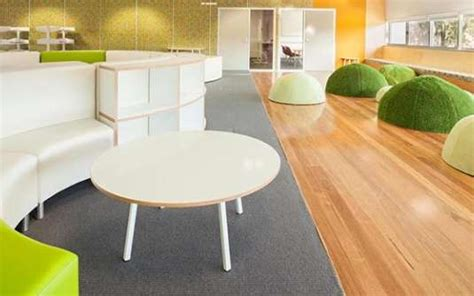 design guidelines for educational facilities nsw department of education efsg educational