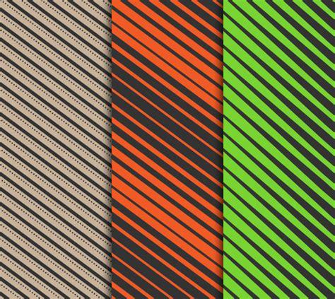 diagonal line pattern illustrator 20 pattern tutorials for your future designs hongkiat