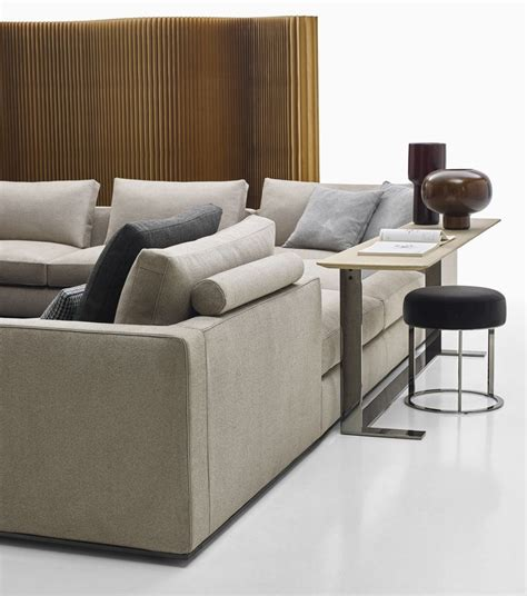 sofa sitzkissen richard by antonio citterio 50bebitalia salonedelmobile
