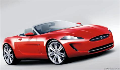 imagenes carros jaguar jaguar render imagenes de carros imagenes de carros