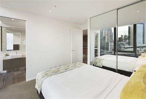 Melbourne Stay Appartments by Melbourne Stay Apartments Southbank Les Meilleures