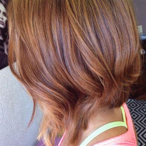 light caramel brown hair color 80 caramel hair color ideas for all hair types