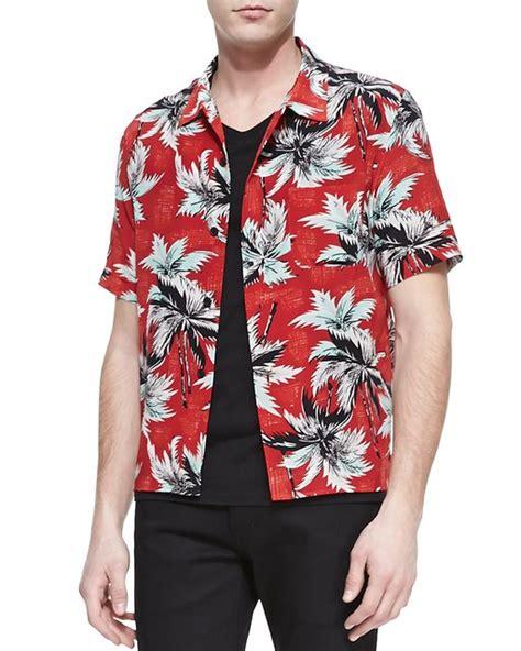 White Hawaiian Shirt Reddit by Waywt May 9th Malefashionadvice