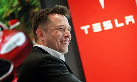 elon musk upcoming events you re killing people tesla ceo musk tells media