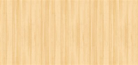 best woodworking websites 20 free subtle textures for backgrounds