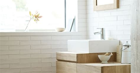 fired earth bathroom tiles fired earth ladrillo white tiles bathrooms for bathing