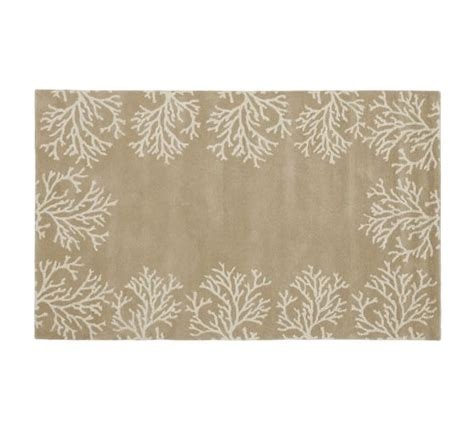 pottery barn rugs outlet pottery barn rugs outlet brice rug from pottery barn