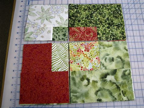 Stack And Slash Quilt by Stack And Slash Exuberant Color Page 2