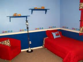 room decorating ideas boys bedroom 4 year boy room colors ideas 4 year boy