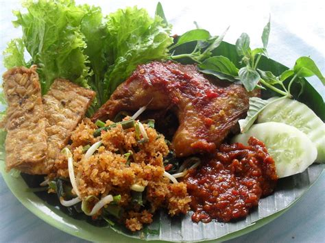mouthwatering foreign dishes worth breaking  diet