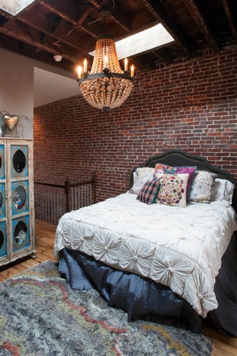 verzierung kleines hauptschlafzimmer f 252 lle farben und texturen an einem eklektischen haus
