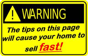 3 aspects of fast home marketing you need to not ignore