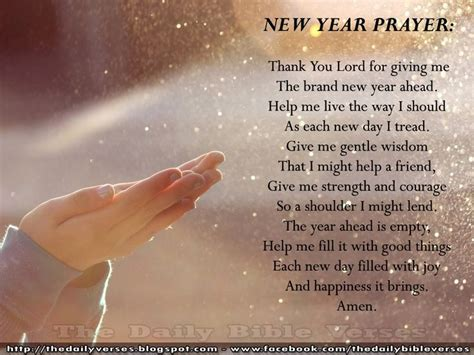 devotions for new year new year prayers new year s prayer devotionals
