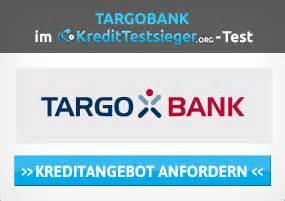 targo bank test targobank autokredit 187 test erfahrungen 04 2018