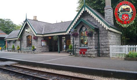 house and home design studio isle of man castletown railway station wikipedia