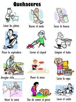 libro tobie lolness french edition 25 best ideas about household chores on weekly chore list weekly cleaning lists