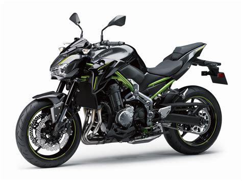 Kawasaki Z 900 Motorrad Kaufen by Gebrauchte Kawasaki Z 900 Motorr 228 Der Kaufen