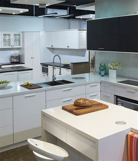kitchen designs canberra kitchen showroom canberra custom kitchens best free