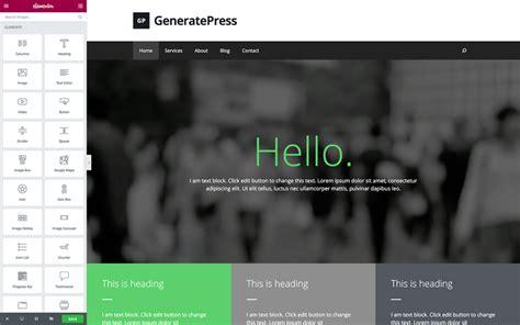 css tutorial kickass famous wordpress theme development video tutorial pictures