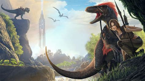 Jogo Home Design Story by Ark At E3 Release Date Pre Order Ragnarok Griffin Amp Xbox One X Ark News Ark Official