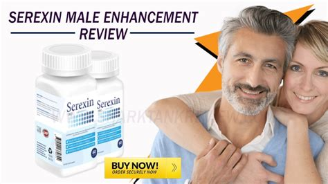 Shark Tank Review - Read Best Health Supplements Review