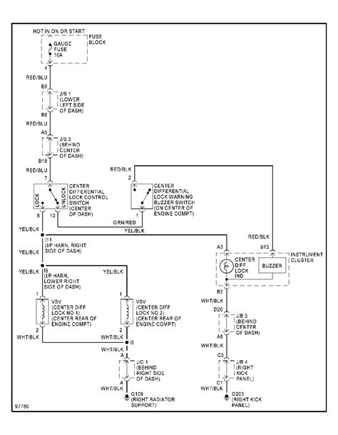 1996 audi a6 electrical diagram html auto engine and