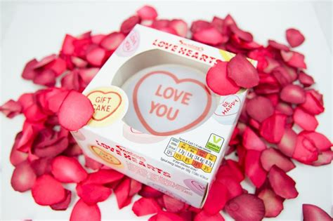 asda valentines gifts 17 best images about asda s day on