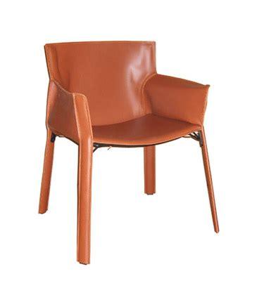 mobili bauhaus repliche sedie in cuoio repliche fedeli dei mobili bauhaus