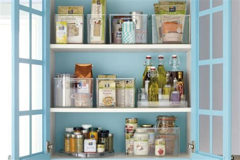 Clever Ways To Organize Your Kitchen Cabinets Escon Arena   clever ways to organize your kitchen cabinets escon arena