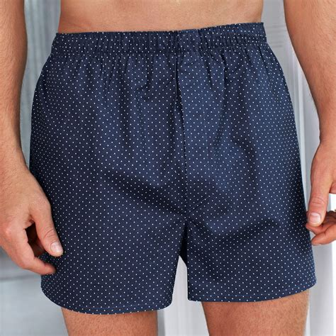boxers for buy sunspel speckled boxer shorts