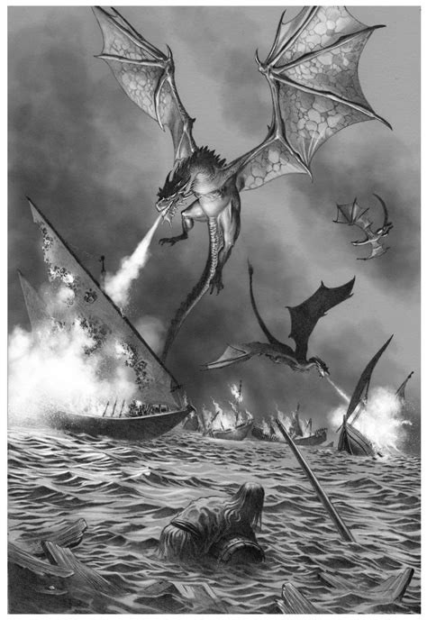 Fourth Dornish War - A Wiki of Ice and Fire