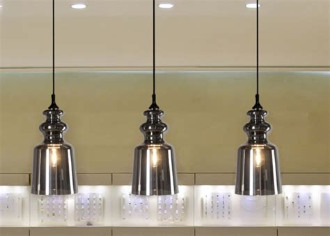 Mercury Glass Chandeliers Finds Italian Designer Pendant Light Homegirl London