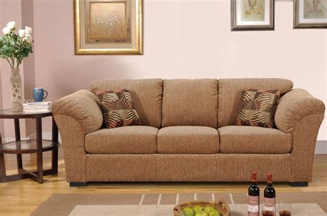 Sofa Set with Latest Design Home Considerations