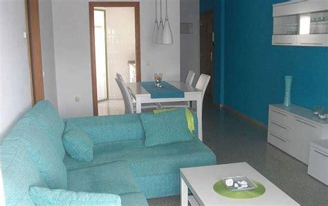 appartamenti valencia sul mare appartamento per 4 persone fronte mare alboraya
