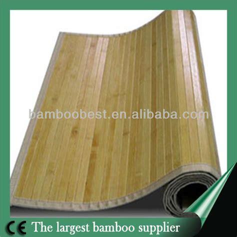 rectangle printed bamboo rug buy rug bamboo rug printed