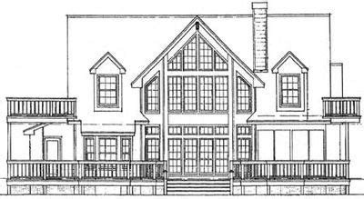 plan 46036hc country stone cottage home plan house plans 4 bedroom house and house country stone cottage home plan 46036hc architectural