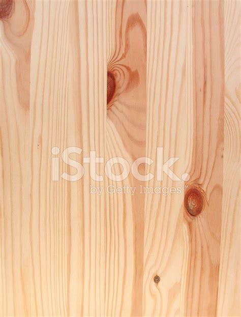 helles holz fichte mit maserung stock photos - Helles Holz