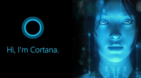 cortana how many ways deep learning and object recognition technologies coming