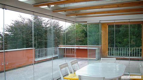 veranda sul balcone gm morando approfondimento normative permessi serre