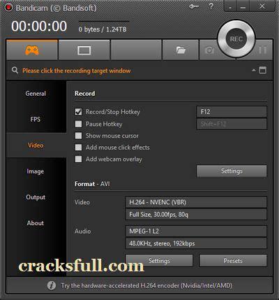 bandicam full version buy bandicam 2 1 3 757 crack patch with keygen full version