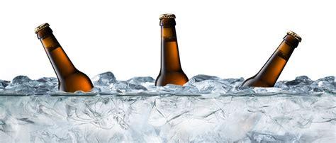 absence of light beer vennli company blog posts vennli part 39