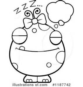 blob fish coloring page blob fish coloring pages sketch coloring page