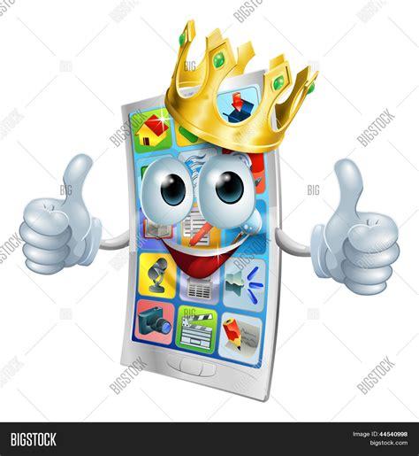 imagenes animadas groseras para celulares vectores y fotos en stock de rey de dibujos animados de