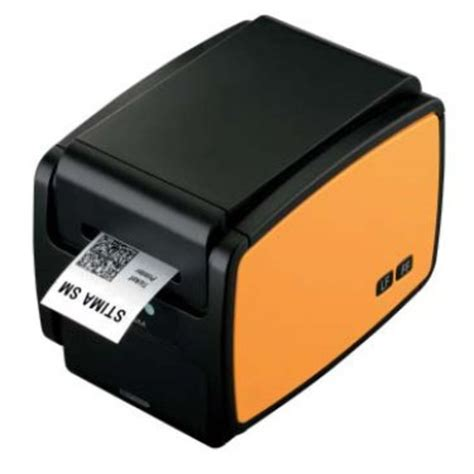 Printer Thermal stimare stima sm thermal printer by freshtix ticket printing