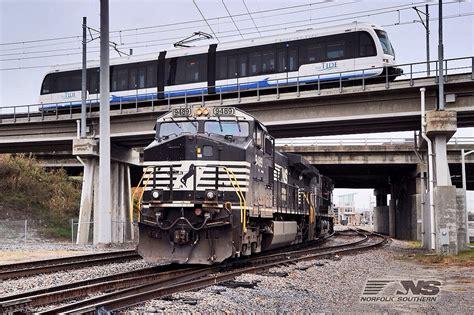 Light Rail Virginia by Regarding Light Rail 84 Million Dollar Deltas Work Both Ways Bearing Drift