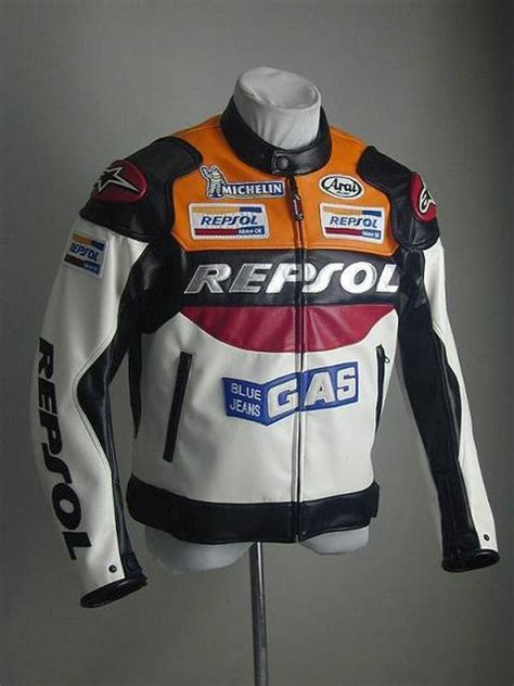 motocross racing apparel model toys